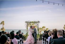 cheap wedding venues los angeles los angeles wedding venues reviews for venues
