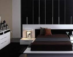 Cheap Full Size Bedroom Sets Furniture Cheap Bedroom Furniture Packages Full Size Bedroom
