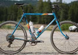 peugeot onyx bike peugeot bike street car