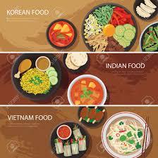 Korean Design Korean Food Images U0026 Stock Pictures Royalty Free Korean Food