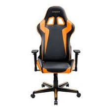 Bucket Seat Desk Chair Dx Racer Oh Fe00 No Newedge Edition Racing Bucket Seat Office
