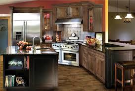 sears kitchen furniture fanciful top sears kitchen furniture sears kitchen remodel reviews