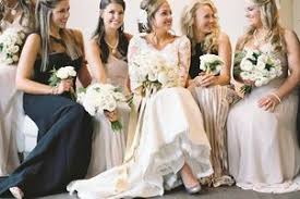 bridal salons in nashville tn the knot