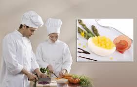 cours de cuisine sur 59 sur votre cours de 2h de cuisine moléculaire l nourrit l