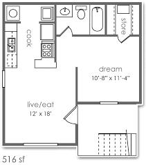 prairie place denton college apartment source