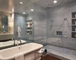 blue marble bathroom tiles ideas and pictures