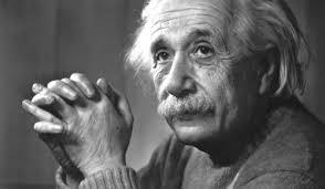 Albert Einstein Meme - create meme einstein einstein albert einstein albert einstein