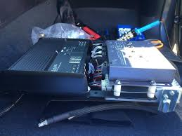2014 factory amp wiring diagram page 7 tundratalk net toyota
