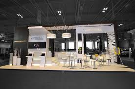 photo booth rental las vegas exhibit builders trade show displays trade show booths booth