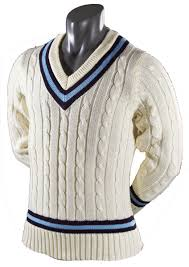faraz sports commercial knitting and dyeing sports wears manufacturer