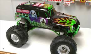 monster truck show sacramento ca itus like to drive a rod network amazoncom new bright g v jam
