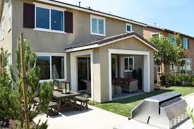 100 elara 4 bedroom suite floor plan elara two bedroom