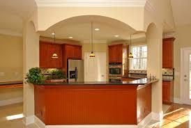 Vintage Galley Kitchen - elegant interior and furniture layouts pictures vintage green
