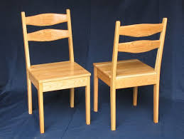 kitchen chairs for kitchen chairs