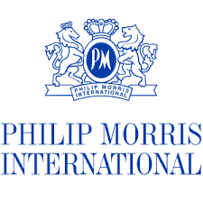Int by Philip Morris Int U0027l Sa World Business Council For Sustainable