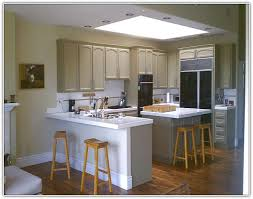 kitchen bar stools ikea home design ideas