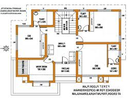 home design generator house plan generator tiny house floor plan generator baddgoddess