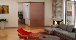 How To Install Barn Door Hardware Ready To Install Your Sliding Door Here U0027s What You U0027ll Need Rw
