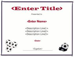 31 best certificate templates images on pinterest certificate
