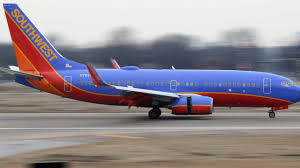Southwest Flight Tickets by Southwest Airlines Abc13 Com
