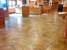 Decorative Floor Painting Ideas Concrete Bedroom Floor Ideas Concrete Bedroom Floor Stylish Floor