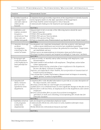 Monthly It Report Template For Management by 7 Monthly Report Template Memo Templates
