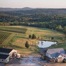 Virginia Winery Map by Best Virginia Wineries To Visit Food U0026 Wine