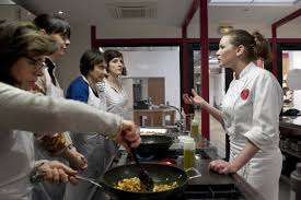 atelier cuisine toulouse cooking courses br 23 lessons 2h30 workshop week