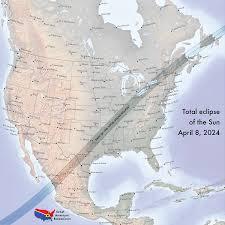 Eclipse Maps National Maps U2013 American Eclipse 2017