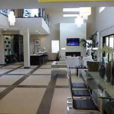 Home Design Concept Lyon William Lyon Homes 18 Reviews Contractors 4695 Macarthur Ct