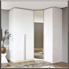 Schlafzimmer Schrank Amazon Schlafzimmer Landhausstil Ikea Gispatcher Com Neu Eck
