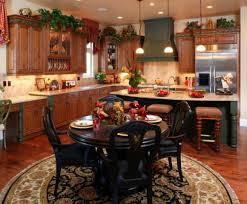 Southern Living Kitchens Ideas Stylish Vintage Kitchen Ideas Southern Living Kitchen Design