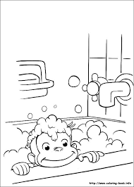 27 images 1birthday coloring pages