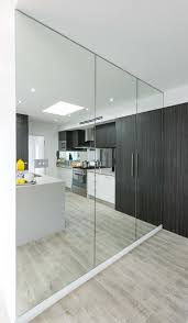 Salient Bedrooms To Ceiling Pertaining And Closet Doors Sliding Door