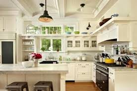 kitchen designers denver kitchen remodeling denver new kitchen kitchen gallery exquisite