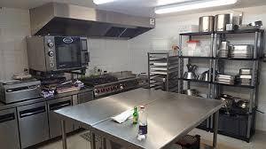louer cuisine professionnelle hellomylab achat vente et coworking de laboratoires et cuisines