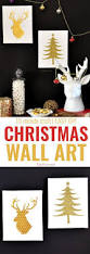 346 best holidays christmas crafts images on pinterest holiday