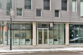 commercial condo for sale old montreal mcgill real estate