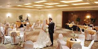 wedding venues island ny the grand plaza weddings get prices for wedding venues in ny