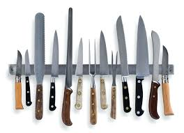 best kitchen knives to buy best chef knife cooks illustrated bhloom co