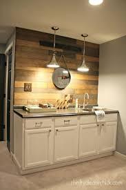 basement kitchens ideas kitchen kitchen literarywondrous kitchenette ideas photos