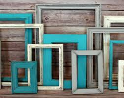 Home Decor Photo Frames Frames Displays Etsy