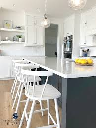 best white behr paint for kitchen cabinets the best behr white and soft white paint colours