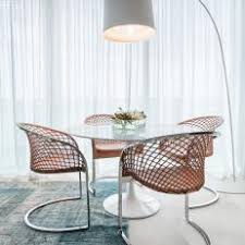 Tulip Table And Chairs Photos Hgtv