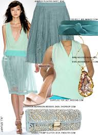 dresses to wear to graduation what to wear to graduation shoes dress and accessories