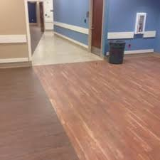 custom flooring florida get quote flooring 2109 ln