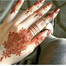 henna design on instagram henna qaisar designs instagram makedes com