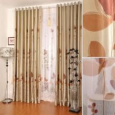 rideau pour chambre enfant rideaux pour chambre garcon 3 rideau pour enfant 224