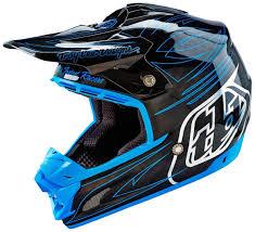 motocross gear wholesale troy lee designs motocross helme online shop outlet usa troy lee