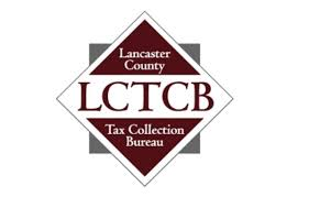 taxe bureau county tax bureau slowed by paper filers modest staff local